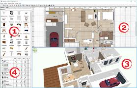 home design 3d ipad 2 etage sweet home 3d meubles 6 ikea youtube systembase co