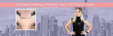makeup classes in miami 100 make up classes miami m a c pro m a c pro microblading