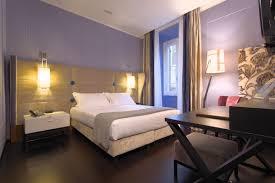 Wohnzimmer Anbau Anbau Suiten Rom Hotel Stendhal