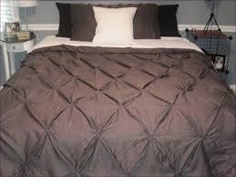 King Single Bed Linen - bedroom marvelous king single quilt cover target target kids