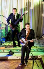 carouse wedding band carouse wedding band entertain ie