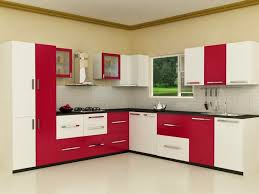 italian kitchen design ideas midcityeast warm italian kitchens design kitchen ideas designs and on home