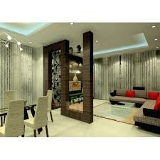 divider between kitchen and living room living room parion rooms