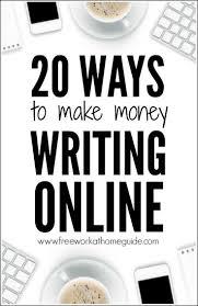 best freelance writing sites uk Philadelphia  Pennsylvania