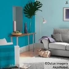 18 best paint colour images on pinterest beautiful homes