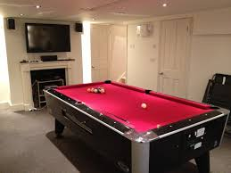 new pool tables for sale now sold 7ft sam bison american pool table for sale free play