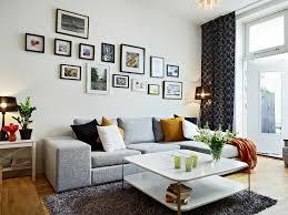 wohnzimmer gardinen ideen wohnzimmer gardinen und vorhänge 26 ausgefallene ideen