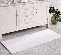bathroom rug ideas wonderful vanity bath rug and best 20 bathroom rugs ideas