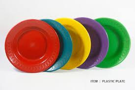 plastic ware plastic ware legend lanka