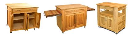 mobile kitchen island with seating movable kitchen islands rolling on wheels mobile