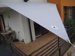 sonnensegel befestigung balkon sonnensegel am balkon befestigen trendy sonnensegel fr terrassen