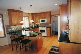 Sears Cabinet Refacing Kitchen Cabinet After Refacing Sears Cabinet Refacing Reviews