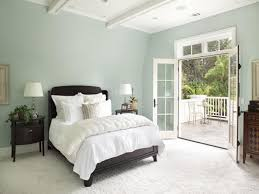 bedroom paint ideas bedroom paint ideas 2018 master colors beautiful wall fresh bedrooms