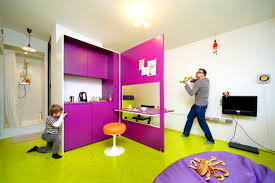 apartments ravishing kids room game ideas rooms for and family