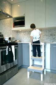 cuisine en bois janod cuisine en bois meuble cuisine bois de en massif cuisine en bois