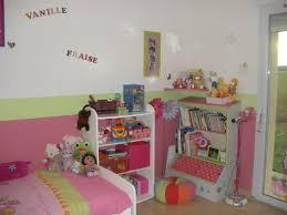 meuble chambre fille cuisine meubles chambre enfant ojpg exceptionnelle mobilier