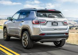 compass jeep white 2017 jeep compass latitude and sport 2018 cars coming out