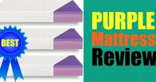 purple mattress reviews mattress reviewsarchives bestmattressesreviews