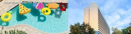 59 hotels near segerstrom center for the arts in costa mesa ca