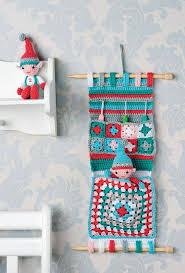 1815 best crochet for home inspiration images on pinterest