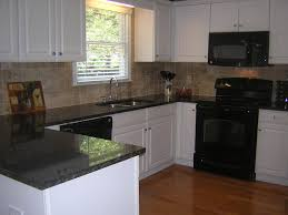 updating laminate kitchen cabinets white kitchen update replaced white laminate countertops with