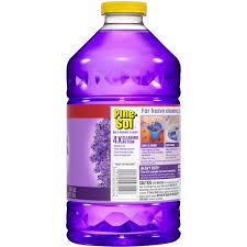 can i use pine sol to clean wood kitchen cabinets pine sol all purpose multi surface cleaner lavender 100 ounces