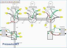 leviton 4 way wiring diagram submited images u2013 pressauto net