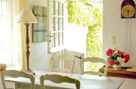 cottage decorating french cottage decorating ideas cute french cottage decor french