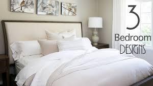 Interior Designs Bedroom Bedroom Interior Designs Bedroom Interior Design 3 Bedroom