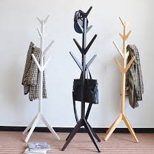wooden coat stand wooden coat stand suppliers and manufacturers