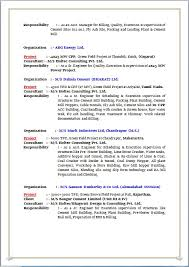Civil Resume Sample by Resume Blog Co Resume Sample Of B Tech U0026 Diploma U2013 Civil