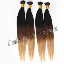 clip on extensions 16 inch bright ombre clip in indian remy hair extensions 9pcs