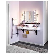 ekby alex ekby valter shelf with drawer white black 54 99 http