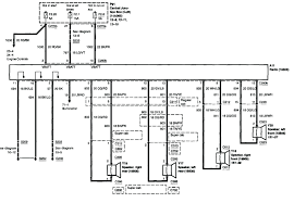 wiring diagram for ceiling fan light kit ford radio color code