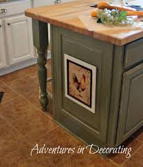 savvy southern style my favorite room adventures in decorating
