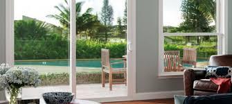 Milgard Patio Door Milgard Windows Doors Sale Save 2500 A New View