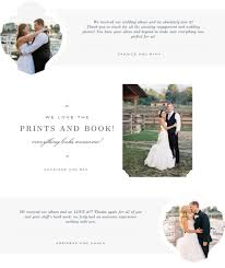 how to make a wedding album traverse city wedding photography album the weber photographers