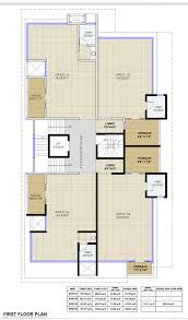 Commercial Office Floor Plans Commercial Complex Floor Plan Home Decorating Ideas U0026 Interior