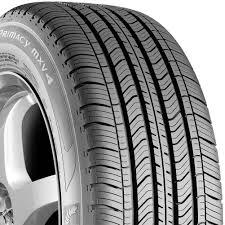 lexus es350 tires michelin amazon com michelin primacy mxv4 radial tire 215 55r17 94h