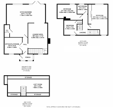 demo design home idea best home decoration 2017
