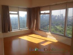 apartment with 3 bedrooms for rent at the beaufort bgc