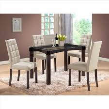 stunning dining room set sale photos home design ideas