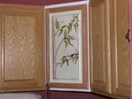 Unfinished Kitchen Cabinets Unfinished Kitchen Cabinets Los Angeles Home Interior Design