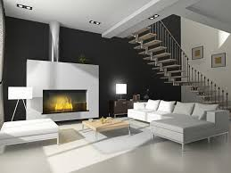 bio ethanol wall mounted fireplaces pros and cons smartfire