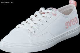 svea skor svea bra kvalitet timberland sverige försäljning online store