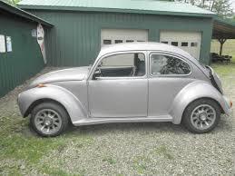 volkswagen harlequin for sale daily turismo 5k coupe bugville 1971 volkswagen beetle