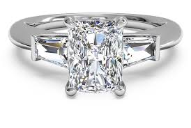top 5 engagement rings for the girl ritani