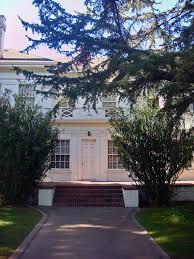 03j 27 st james park col stearns mansion guest house u2026 flickr
