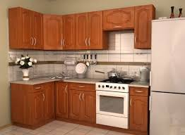 Modular Kitchen Wall Cabinets 45 Best Modular Kitchen Bangalore Images On Pinterest Kitchen