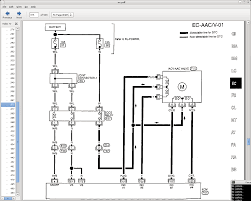 iac wiring diagram mazda wiring diagram fuel injection engine